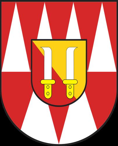 Znak Kroměříž