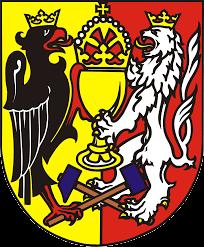 Znak Kutná Hora