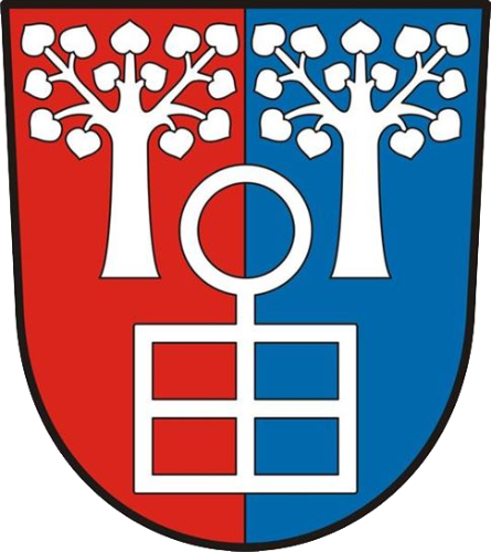Znak Kyšice