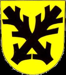 Znak Letovice