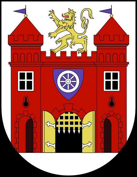 Znak Liberec