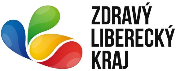 Logo ZK KRAJ LIBERECKÝ