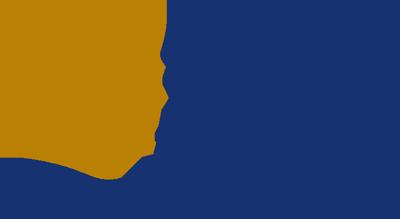 Logo ZM Litoměřice