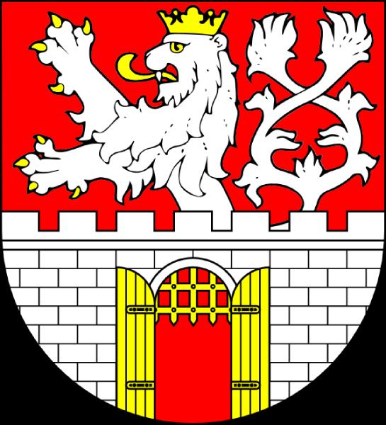 Znak Litoměřice