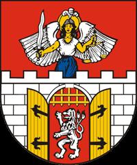 Znak Litvínov
