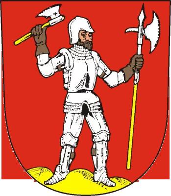 Znak Lomnice nad Popelkou