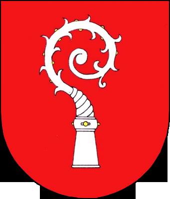 Znak Ludgeřovice