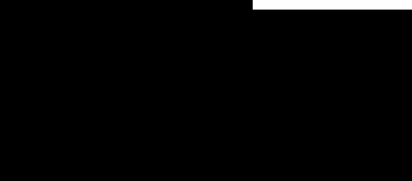 Znak MAS Podřipsko