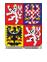 Znak Ministerstvo financ�