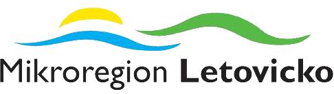 Znak Mikroregion Letovicko