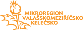 Znak Mikroregion Valašskomeziříčsko-Kelečsko