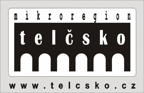 Znak Mikroregion Telčsko