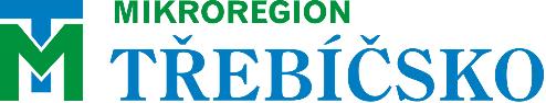 Znak Mikroregion Třebíčsko