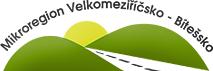 Znak Mikroregion Velkomeziříčsko-Bítešsko