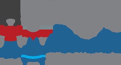 Znak Mikroregion Střední Vsetínsko