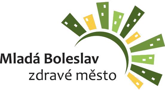 Logo ZM Mladá Boleslav