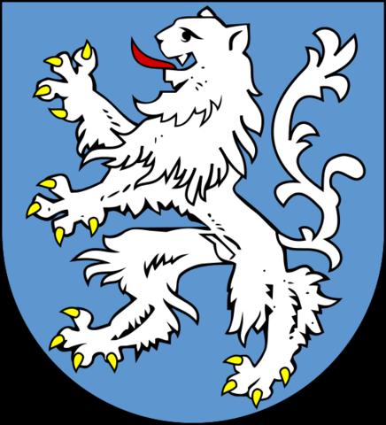 Znak Mladá Boleslav