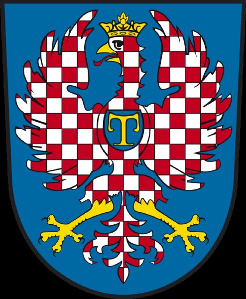 Znak Moravská Třebová