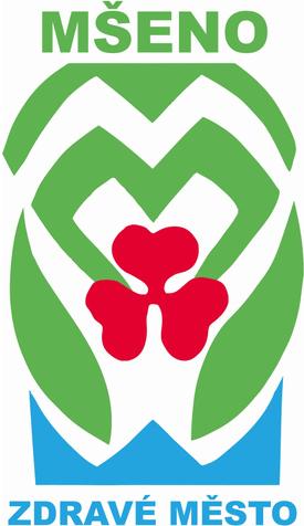 Logo ZM Mšeno