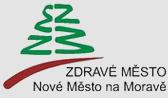 Logo ZM Nové Město na Moravě