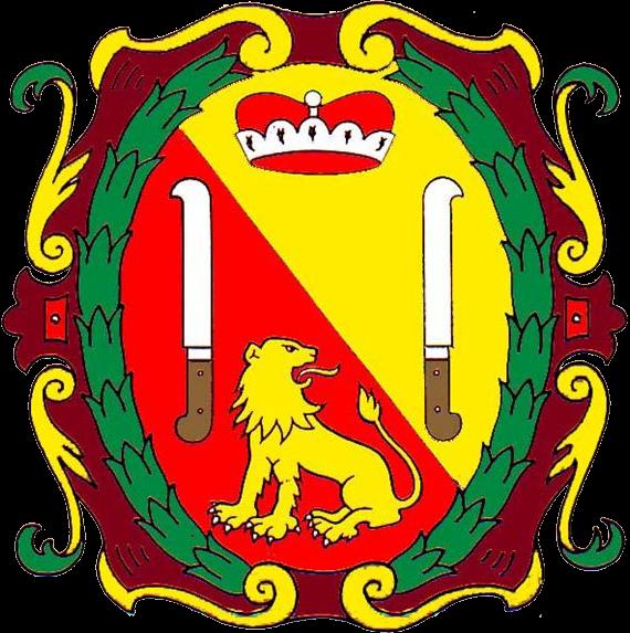 Znak Nové Město na Moravě