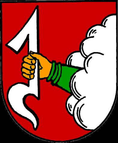 Znak Nový Jičín
