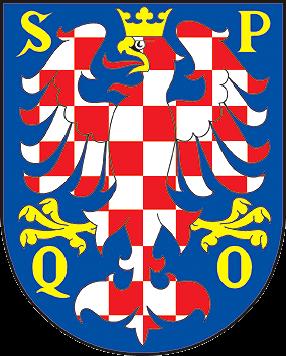 Znak Olomouc