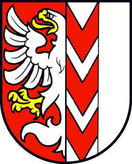 Znak Opava