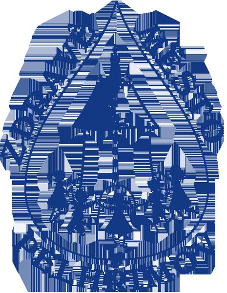Logo ZM Pelhřimov