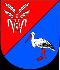 Znak Pištín