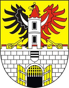 Znak Poděbrady