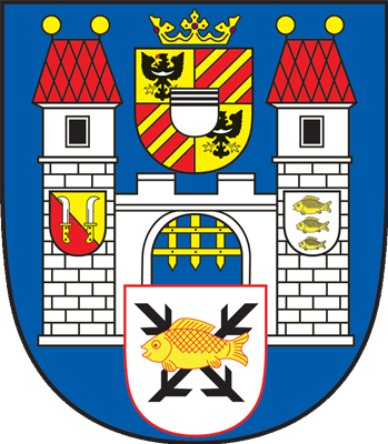 Znak Polná
