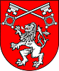 Znak Prachatice