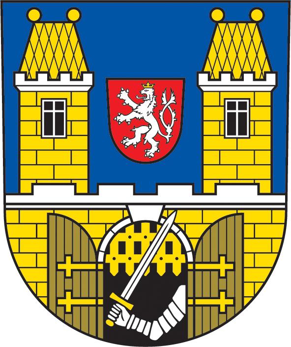 Znak Praha 01