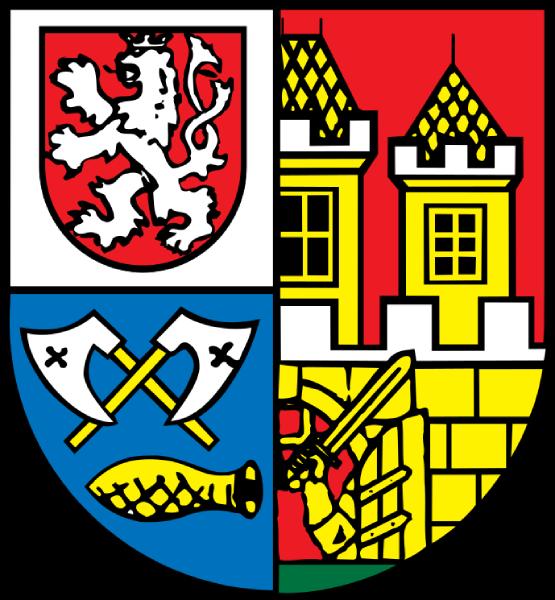 Znak Praha 10