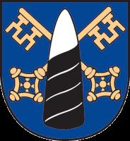 Znak Praha 12