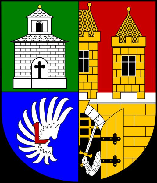 Znak Praha 18