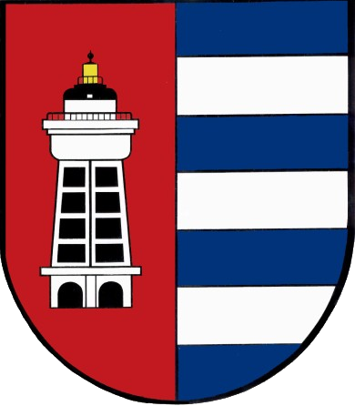 Znak Praha 19
