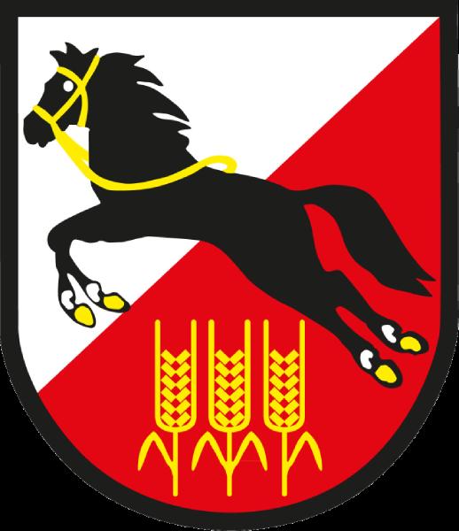 Znak Praha 20