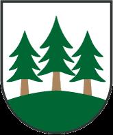 Znak Praha 21