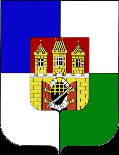 Znak Praha 04