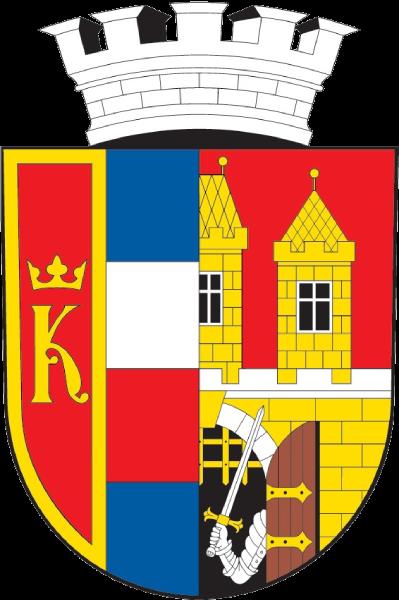 Znak Praha 08