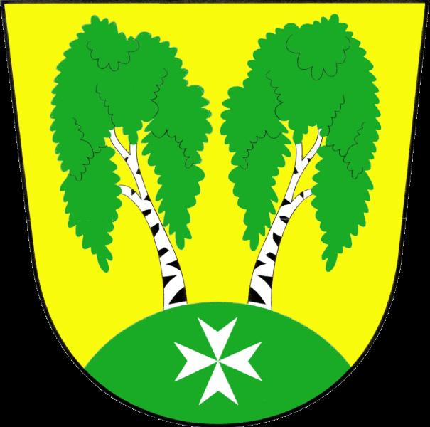 Znak Praha-Březiněves