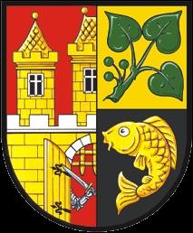 Znak Praha-Dolní Počernice