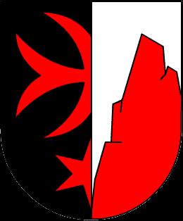 Znak Praha-Slivenec