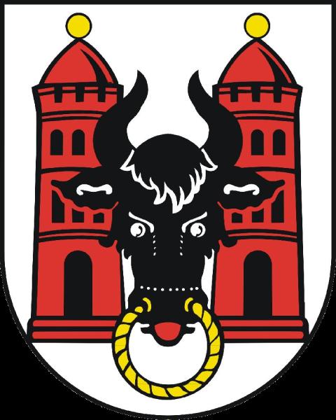 Znak Přerov