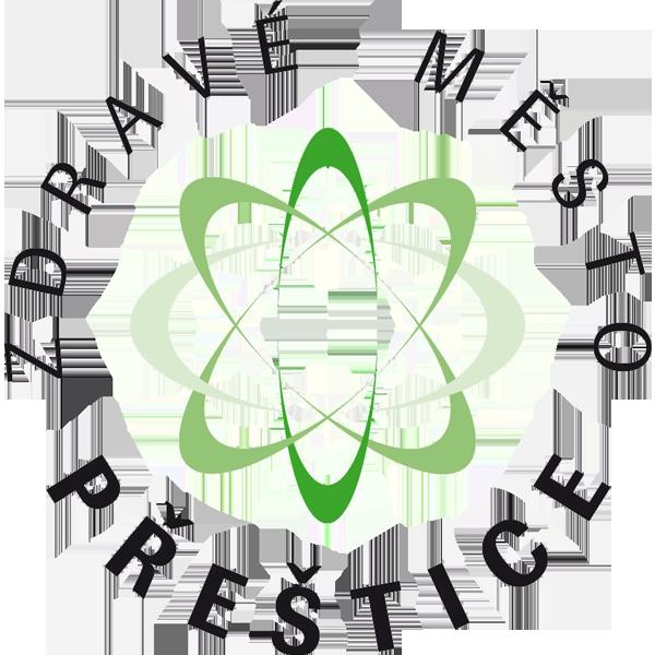 Logo ZM Přeštice
