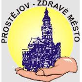Logo ZM Prostějov