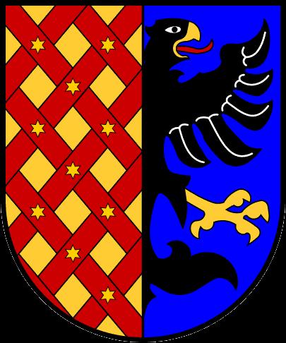 Znak Prostějov