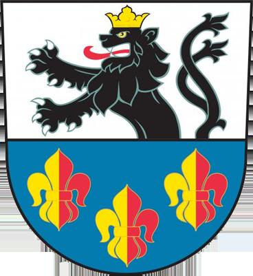 Znak Rapotín